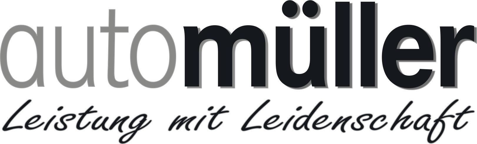 09_automüller_LmL