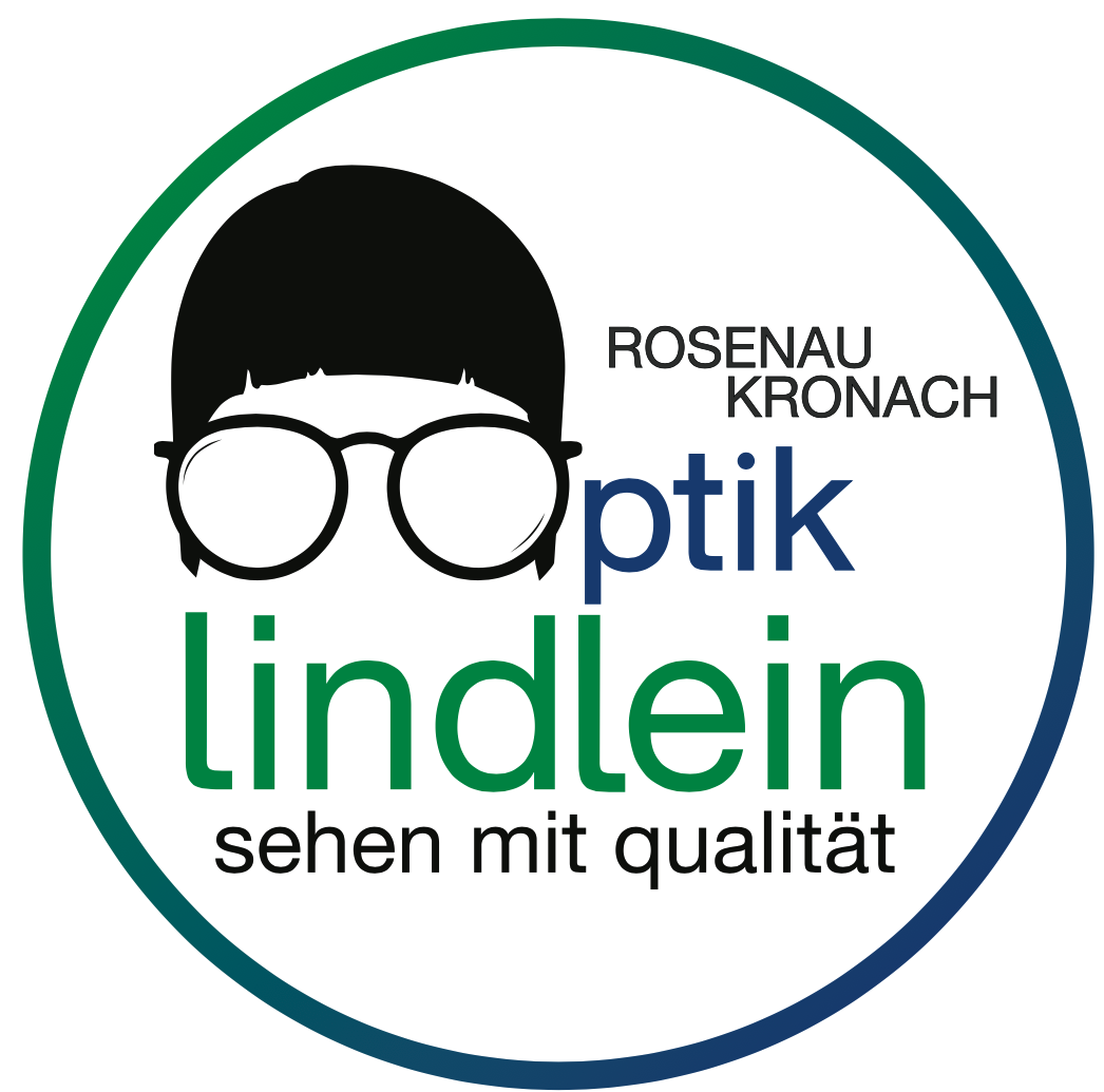 Optik Lindlein