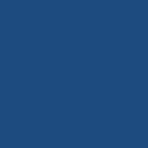 findeiss-logo-b