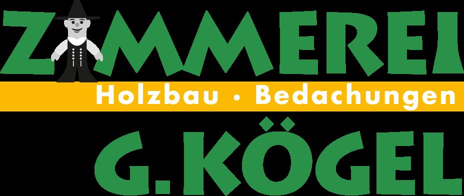 Logo_Koegel_4c